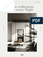 giornalone-orme-2019.pdf