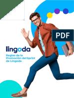 Reglas+de+la+Promoción+del+Sprint+de+Lingoda