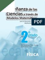ENSEÑANZA DE LA CIENCIA A TRAVES DE MODELOS MATEMATICOS.pdf