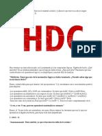 clase-40-electronica-digital-algebra-de-boolepdfpdf.pdf
