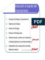 etologia ok.pdf