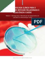 iras_moduloBiosseguranca (1).pdf