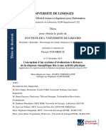 2015LIMO0141.pdf
