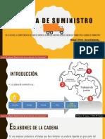 CADENA DE SUMINISTRO PPT.pdf