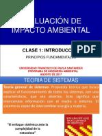 Clase 1-Conceptos fundamentales.pdf