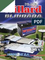 willard.pdf