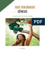 Artigos Teológicos de Gênesis
