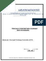 Entretien des Ouvrages 2009 modifié.pdf