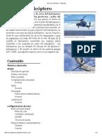Rotor de helicóptero.pdf