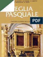 veglia pasquale(1)