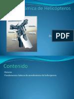 329060780-Aerodinamica-de-Helicopteros-II.pdf