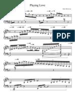 Playing_Love.pdf