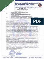 Lineamientos de finalizacion NA.pdf