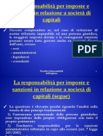 Fiscalitàd'impresa