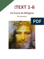 URTEXT de Un Curso de Milagros.pdf