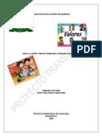 formato preoyecto transversal.docx