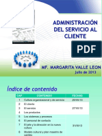 1.-CULTURA-ORGANIZACIONAL-Y-DE-SERVICIO.pptx