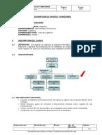 APENDICE K.3. DCF Digitador.doc