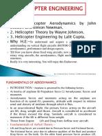 Basic_Helicopter_Aerodynamics_Power_Point (1)