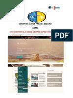 2 COMO COMPRAR CUPOS 2019.pdf