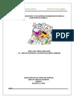 formato preoyecto de area.docx
