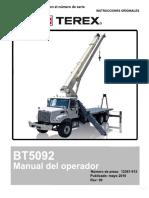 BT5092_Operators_12261-912