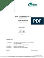 PR8.7.pdf