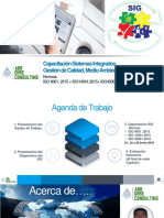 INFORMACION MODULO DE INTEGRACION DEL SGI.pdf