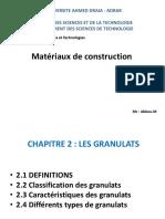 -Chap 02.pdf