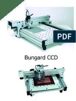 Bungard CCD_english
