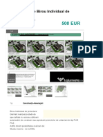 Studiu Insorire Birou Individual de proiectare, 500 eur - Lajumate.ro.pdf