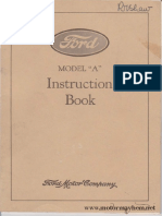 Model-A-Instruction-Manual.pdf