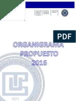 1.-ORGANIGRAMA-UPT-de-CARACAS