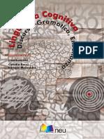 7_Libro AaLiCo San Luis_Concesivas_PESAR.pdf