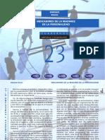 7076544-Enrique-Rojas-Indicadores-de-La-Madurez-de-La-Personal-Id-Ad.pdf