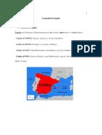 España.docx