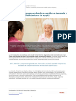 entrevista_a_la_persona_con_deterioro_cognitivo_o_demencia_y_al_informante_confiable_entorno_de_apoyo-