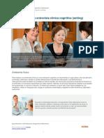 aproximacion_a_la_entrevista_clinica_cognitiva_setting-