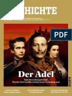 Der_Spiegel_Geschichte_-_Nr.6_2019.pdf