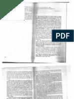 Utckenko - Clases y estructura de clases en la sociedad esclavista romana