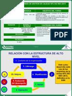 FUNDAMENTOS ISO 9001-2015.pdf