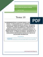 _Tema 10 Auxilio Judicial.pdf