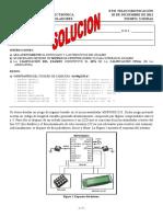 149720073-Examen-uC-201212