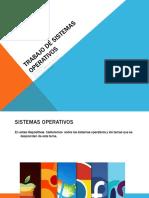 TRABAJO DE SIATEMAS OPERATIVOS LAURA SOFIA, HEIDY ALEJANDRA, ANA SOFIA 7.pptx