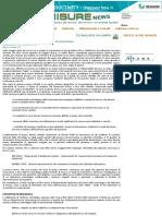 __www.affidabilita.eu_tuttomisure_articolo.aspx_idArt=176