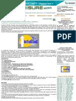 __www.affidabilita.eu_tuttomisure_articolo.aspx_idArt=863