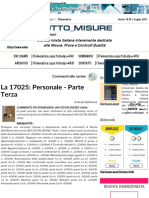 __www.tuttomisure.it_Telematico.aspx_num=1&art=27