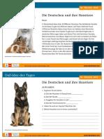 A1_Die_Deutschen_und_ihre_Haustiere