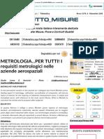 __www.tuttomisure.it_Telematico.aspx_num=9&art=278