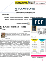 __www.tuttomisure.it_Telematico.aspx_num=1&art=272